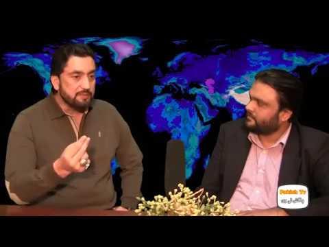 Immigrants views with Mirza Nadeem Baig   PTI MNA Shyar Afradi  Barcelona   YouTube 360p