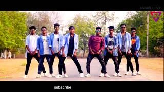 Aashiq Boyzz _ Ranchi Wali Guiya _ Cover Video Song