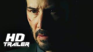 JOHN WICK 3: Parabellum - Teaser Trailer [HD] 2019 Movie    Keanu Reeves   Trailer Concept Fan Edit
