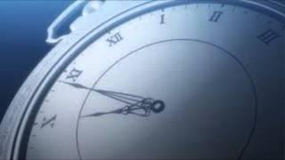 Anti-Nightcore - Back In Time (Eiffel 65)