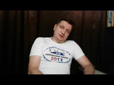 """Обращение автора песни """"Владимир Путин молодец!"""" к президенту!!! 26 июня 2018 г"""