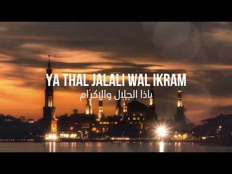 maher-zain---antassalam-(lyrics)---ماهر-زين---أنت-السلام