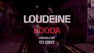 Loudiene