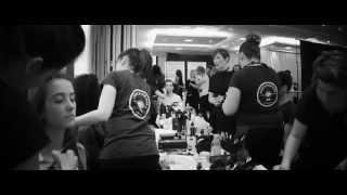 New Fashion Generation 2014, Paris 26 Avril Thumbnail