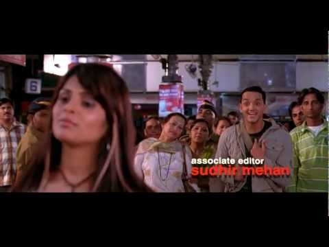 Tum Milo Toh Sahi - Tum Milo Toh Sahi (2010) *HD* *BluRay* Music Videos