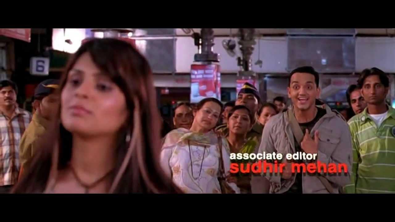 Download Tum Milo Toh Sahi - Tum Milo Toh Sahi (2010) *HD* *BluRay* Music Videos