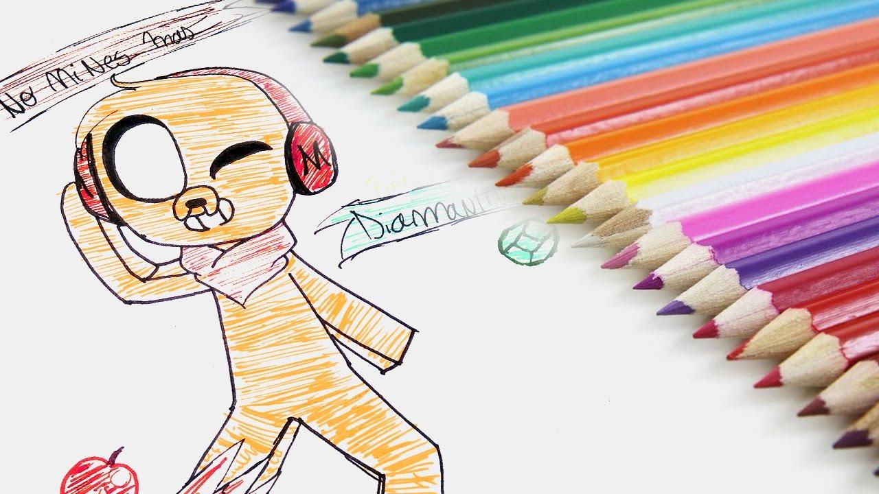 Niño Abriendo Un Regalo Dibujos Para Pintar: ¡CONCURSO DE DIBUJOS + ABRIENDO
