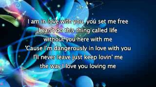 Beyonce - Dangerously In Love 2_ Lyrics  + Ringtone Download