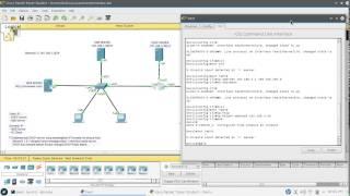 Video Configuring Cisco IOS DHCP Relay Agent download MP3, 3GP, MP4, WEBM, AVI, FLV Agustus 2018