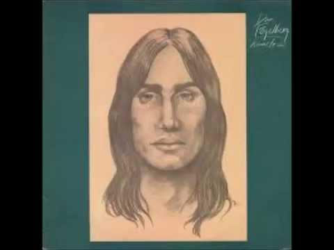 Dan Fogelberg - Home Free (Full Album)  1972