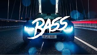 Download Car Race Music Mix 2020🔥 Bass Boosted Extreme 2020🔥 BEST EDM, BOUNCE, ELECTRO HOUSE 2020 #0013 Mp3 and Videos