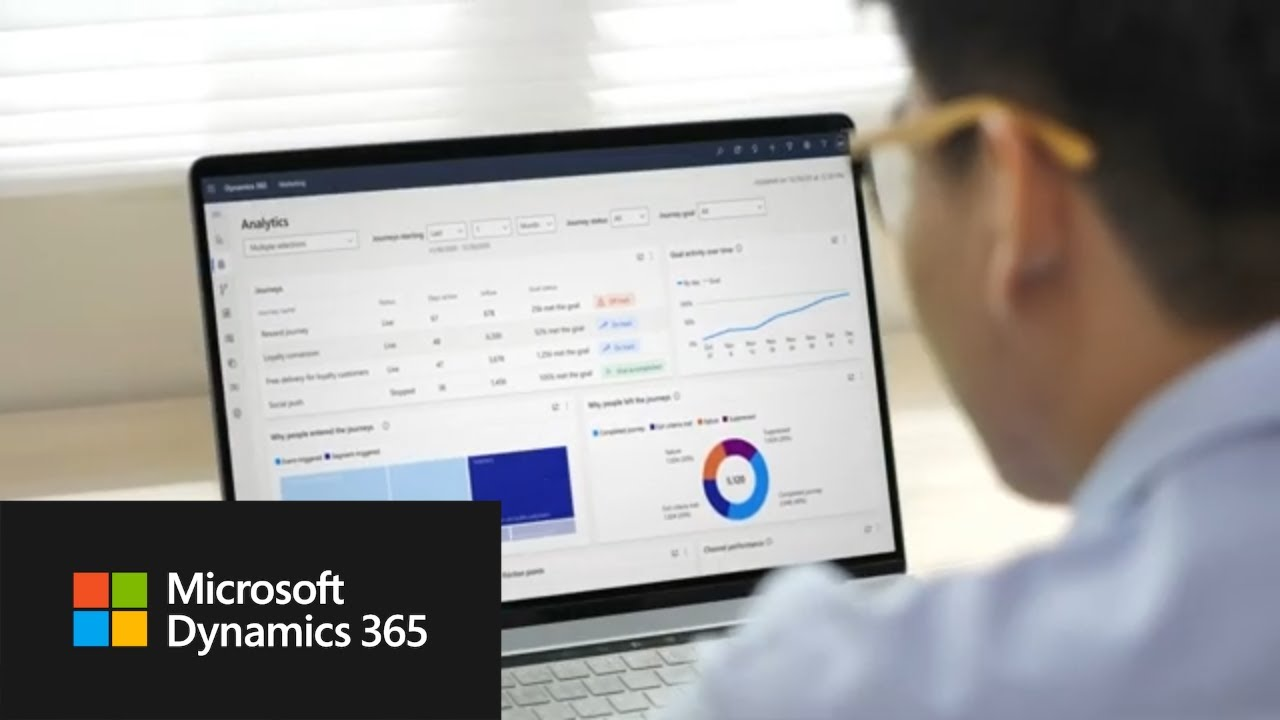 Adding custom icons to a list View & Grids in Dynamics 365