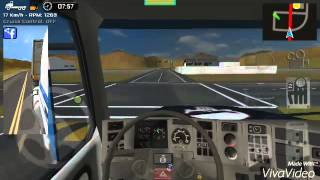Skin top scania 113h 360 grand truck simulator