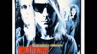 Mudhoney - Dissolve
