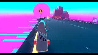 Tanuki Sunset Full Gameplay Walkthrough