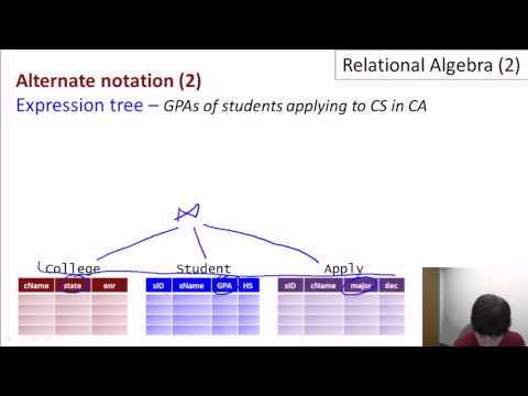05 02 relational algebra 2 part3