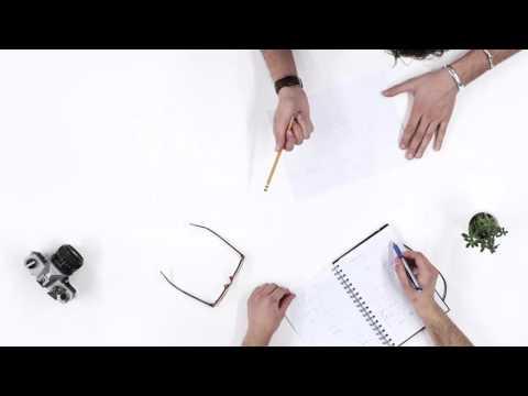 Newcastle Web Design - Graphic Design - SEO Newcastle