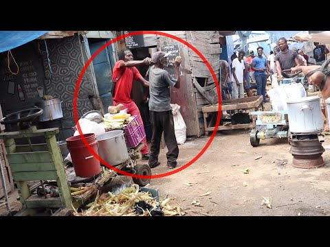 this-happened-in-jamaican-market-|-jamaica-vlog