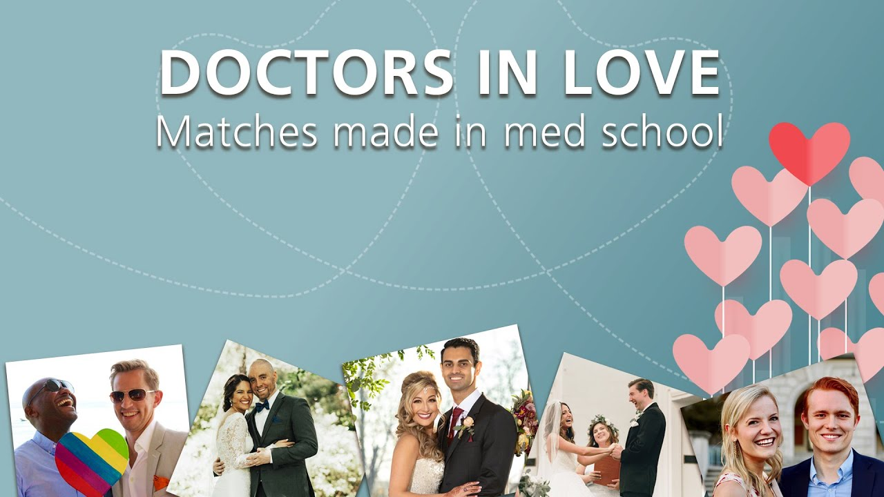 american medical association dating patients