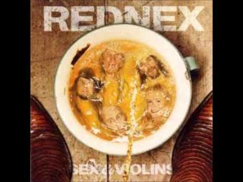 Rednex - Wild and Free