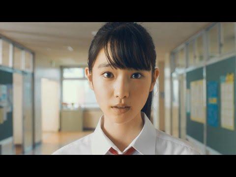 """""""国民的美少女""""のダンスがキュートすぎる! WEBムービー「チオビタエール・ダンス 伝えたかった気持ち編」 #HikaruTakahashi #Tiovita Drink"""