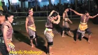 Jathilan Mardi Raharjo Tegalrejo Metes 42 Argorejo Sedayu Bantul Babak 4(live Gunung Kidul)