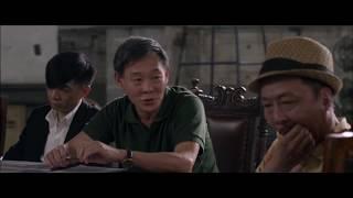 12 ГРАЖДАН / 12 CITIZENS TRAILER (Китай, 2014г.)