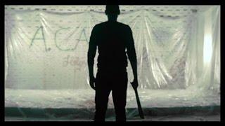 JBB 2015 [8tel-Finale 6/8] - Scenzah vs. Casa (prod. by Jordan Beats / Vid. by Venom Pictures)