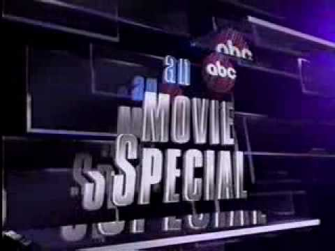 Santa Clause The Movie 1988 ABC Movie Special Intro