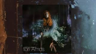 Tori Amos - Russia