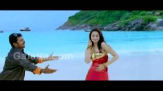 Siruthai Exclusive Video Song   Chellam Vada Chellam