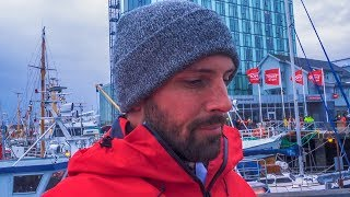 DISAPPOINTMENT in LOFOTEN | Norway Travel Guide (Ep 5)