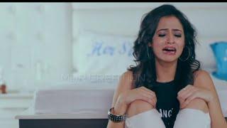 Very Heart Touching Song-Tu Royega, Pachhtayega, Je, Tu Mudh K Na... Full HD VIDEO
