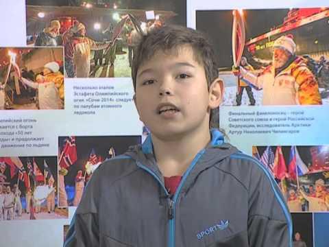 УМКА: Петушков Роман стал заслуженным мастером спорта России, шестикратным Паралимпийским чемпионом