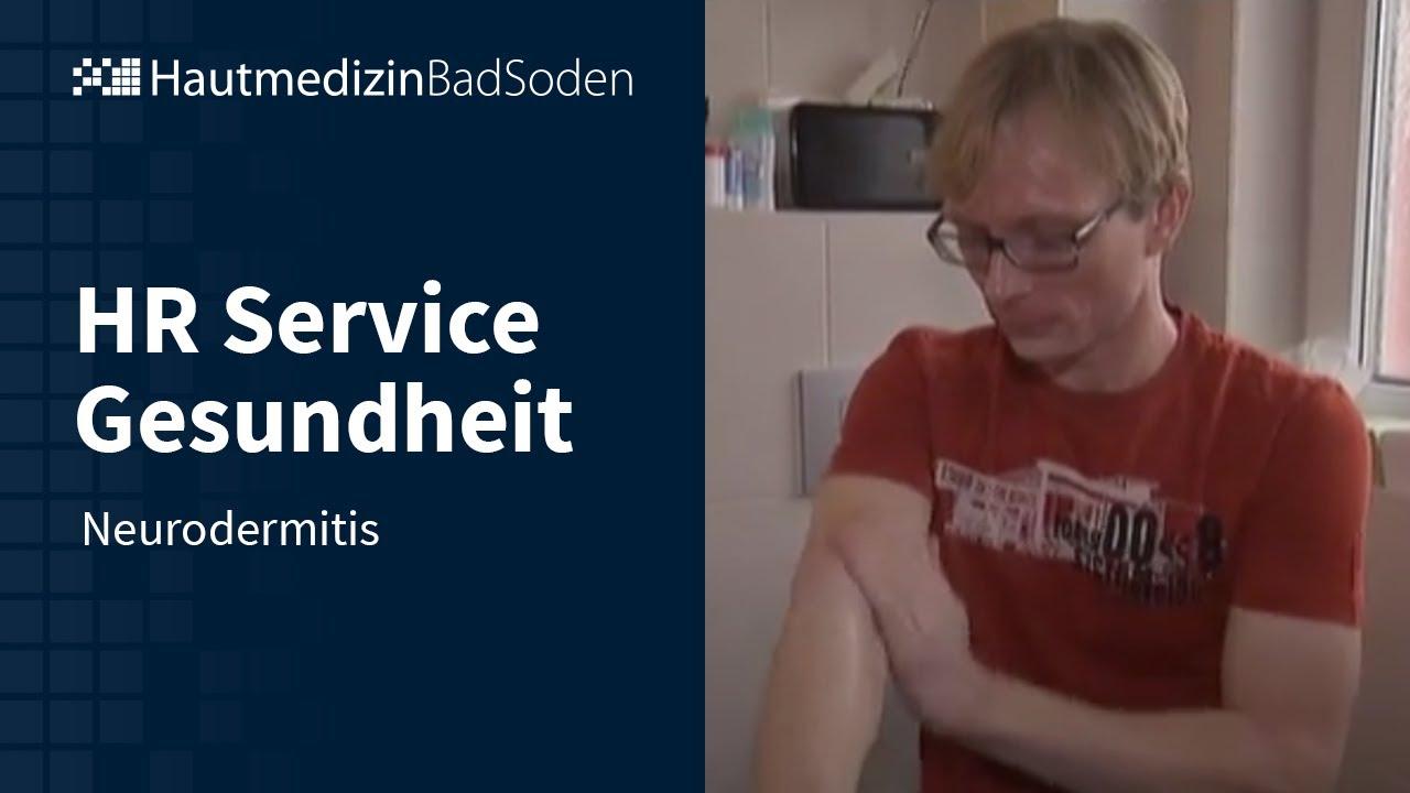 Www Hr Service Gesundheit