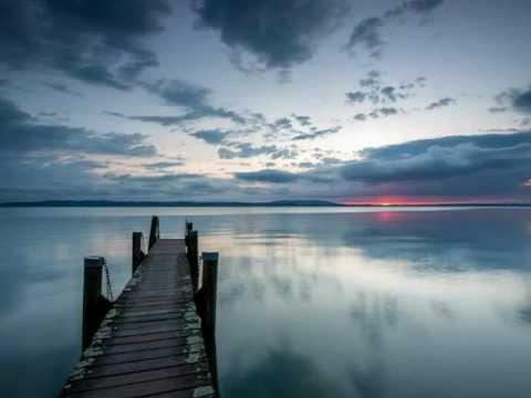 Hector Sawiak - Sea Of Rains (Original Mix)