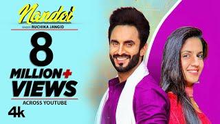 Nandoi Ruchika Jangid Harsh Gahlot Free MP3 Song Download 320 Kbps