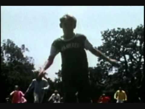 The Beach Boys: Meant For You/Friends (1968 Promo Video)