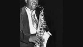 Charlie Parker - Constellation