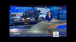 Свежие новости Украины: Русских не пускают в страну. Новая политика.(Подписывайтесь на наш канал, чтобы быть в курсе последних событий: www.youtube.com/channel/UCHkv4g3uJC2vpALUXbKDRuA погода ново..., 2015-03-03T15:42:29.000Z)