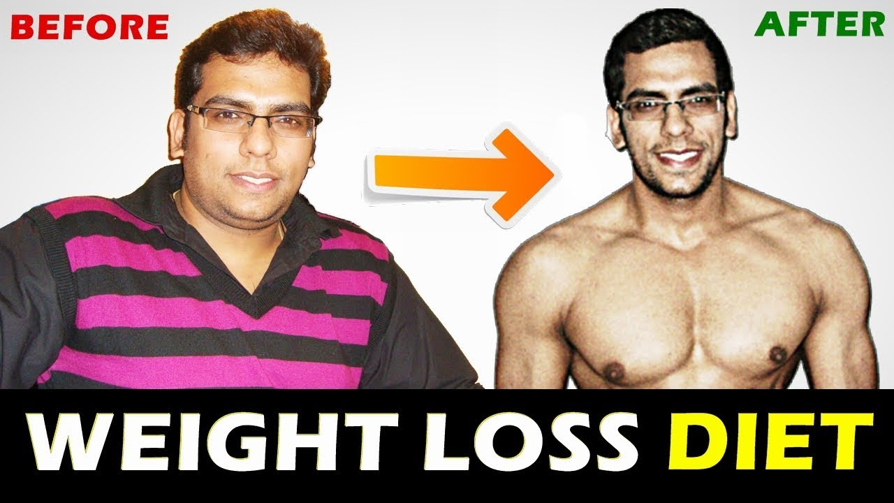 Diet For Weight Loss Diet Tips To Lose Weight Fast In 15 Days
