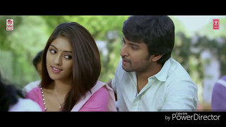 Mere rashke qamar  telugu    2017 version    nani hindi song    song arjit singh    edited song