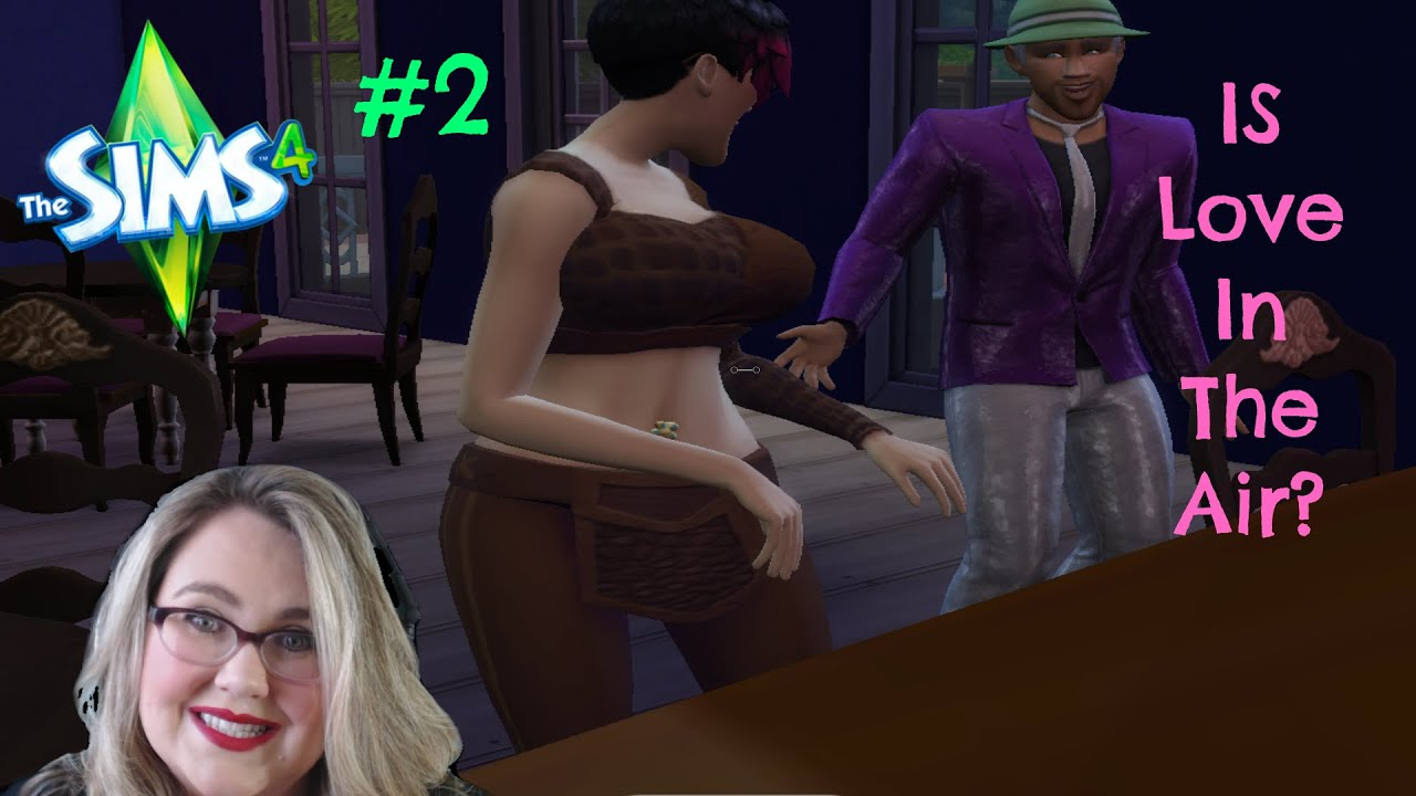 Sexysims