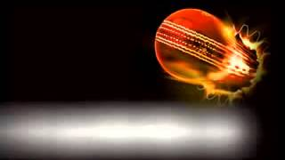 OCVC Special   watch live cricket match toda By OCVC