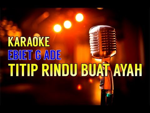 lirik lagu dating queen ayah