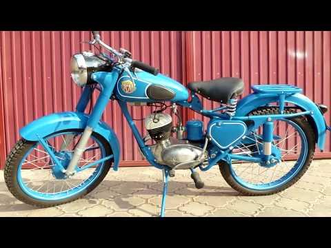 Иж 49 мотоцикл характеристики, цена, отзывы и фото