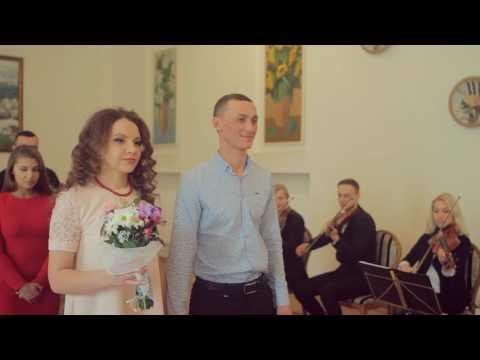 наречені фото