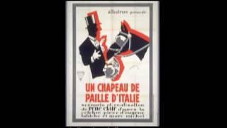 Bastardi senza gloria - Film poster gallery