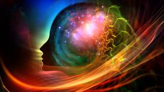 963Hz Solfeggio ➤ Open Third Eye - Activate & Strengthen Pineal Gland [Chakra Cleanse]