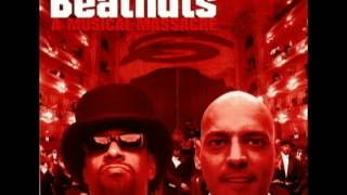 The Beatnuts - Se Acabo (Spanish)